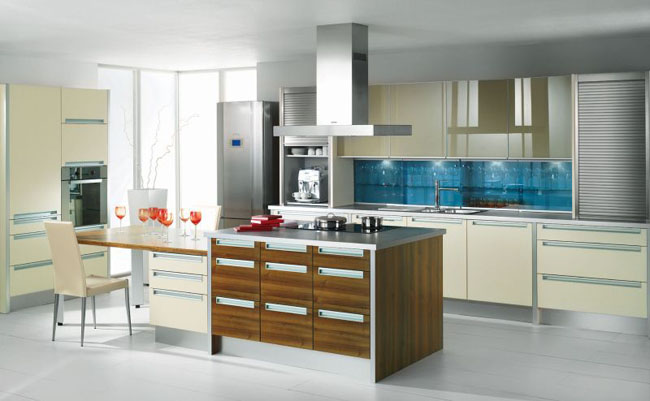 modern-kitchen2.jpg