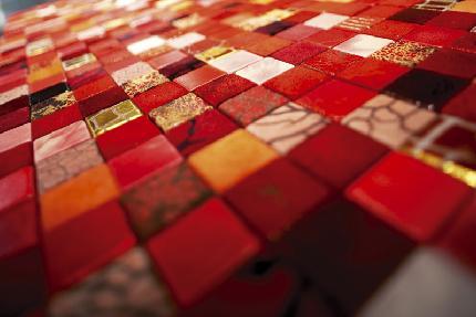 mozaic4