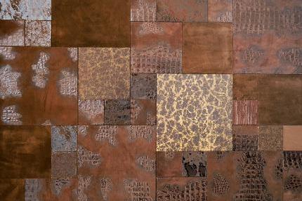 mozaic6