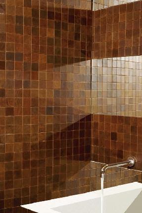 mozaic9