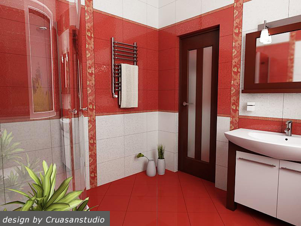 project-bathroom1