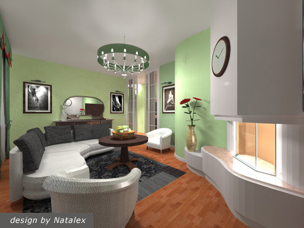 project-living-room-modern7