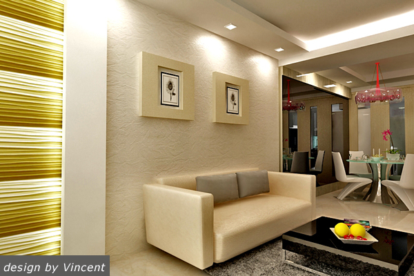 project-living-room-modern1