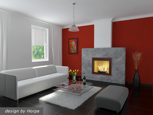 project-living-room-modern2