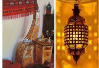 style-marocco10