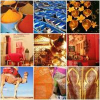 style-marocco15