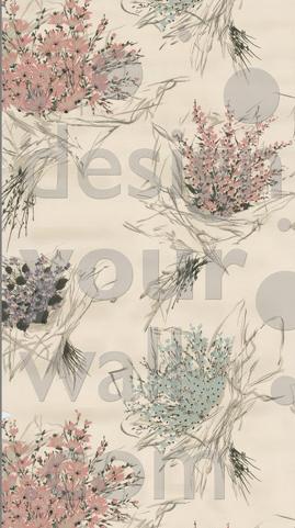 vintage-wallpaper13