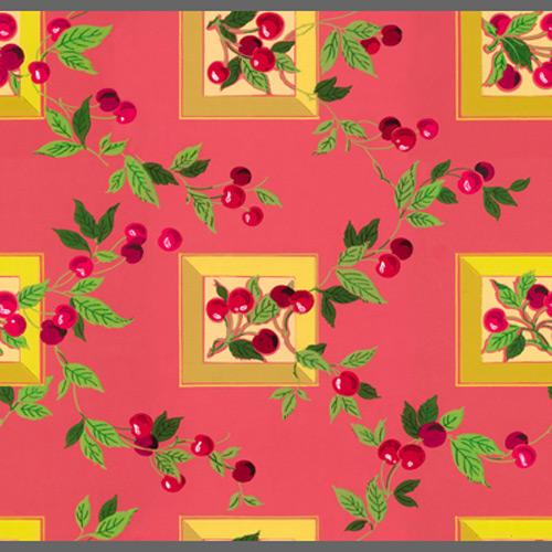 vintage-wallpaper6