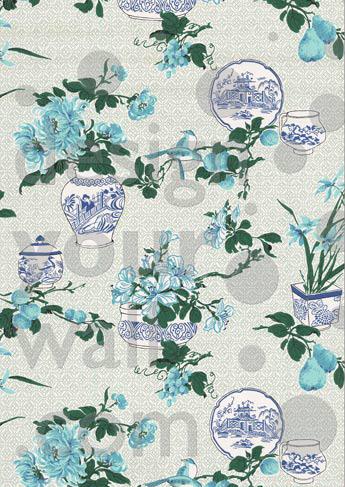 vintage-wallpaper8