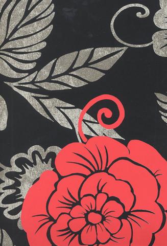 vintage-wallpaper9