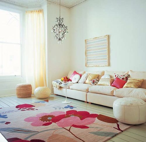 white-living-room11