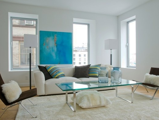 white-living-room6