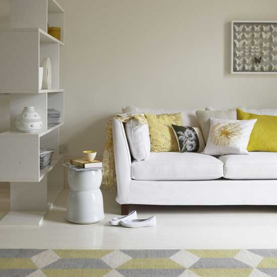 white-living-room8