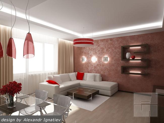 apartment1-3