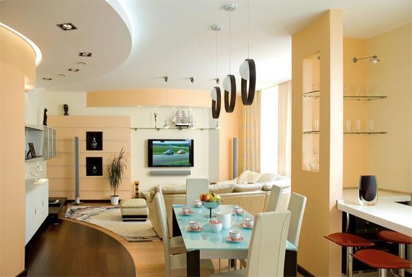 apartment2-1