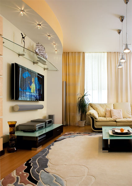 apartment2-2