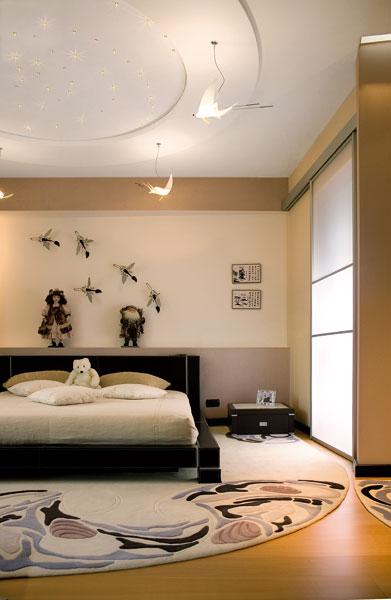 apartment2-5
