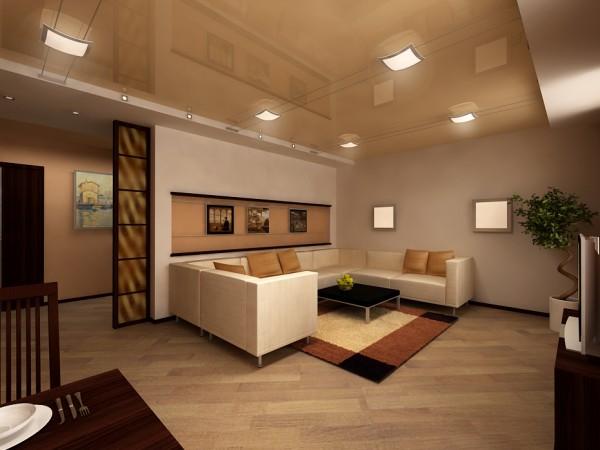 apartment3-3