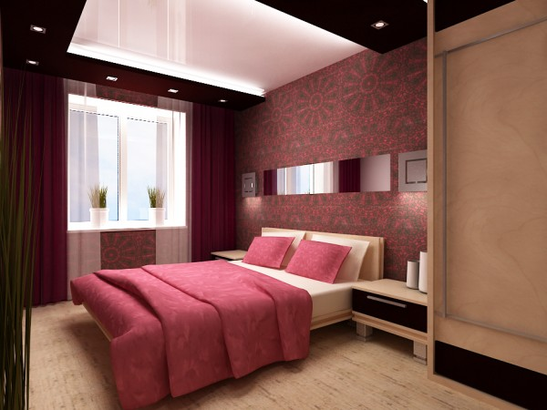 apartment3-4