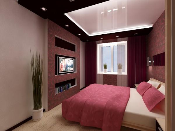 apartment3-5