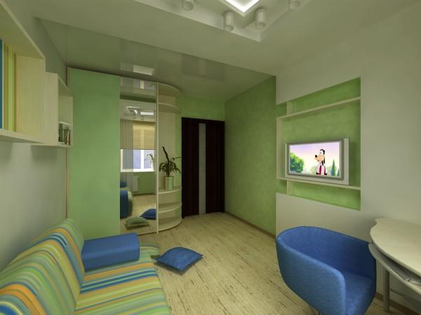 apartment3-8