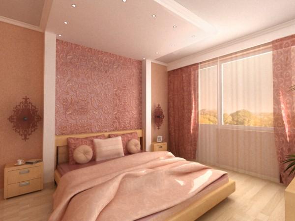 apartment4-6