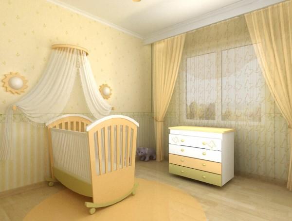 apartment4-7