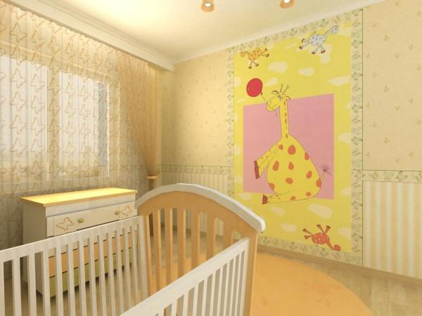 apartment4-8