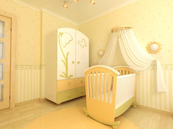 apartment4-9