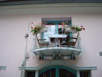 balcon-flowers12