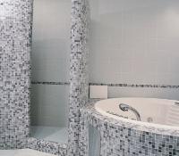 bath-construct11