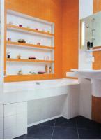 bath-construct14