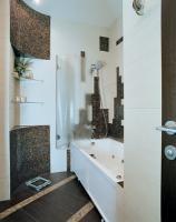 bath-construct16