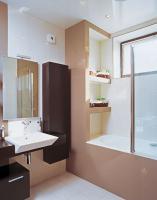bath-construct17