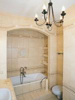 bath-construct2