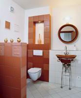 bath-construct21