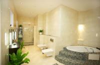 bath-construct23