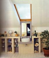 bath-construct29