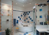 bath-construct7