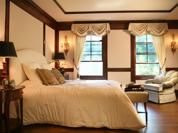 bedroom-brown-hg1
