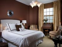 bedroom-brown-hg11