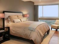 bedroom-brown-hg12
