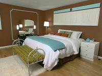 bedroom-brown-hg13