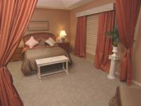 bedroom-brown-hg19