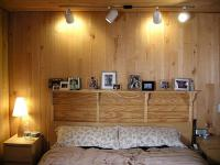 bedroom-brown-hg5