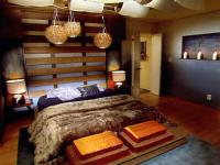 bedroom-brown-hg8