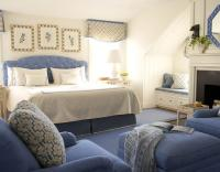 bedroom-white-blue12