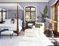 bedroom-white-blue6