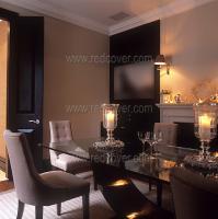 dining-room11