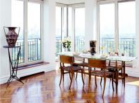 dining-room19